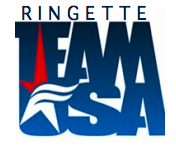 Team USA Ringette